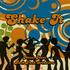 MosesJones - Shake It