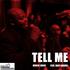 MosesJones - Tell Me