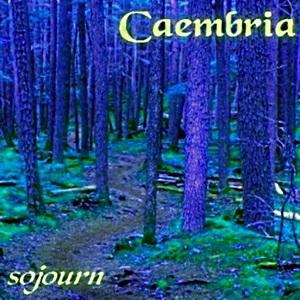 CAEMBRIA - Lucid