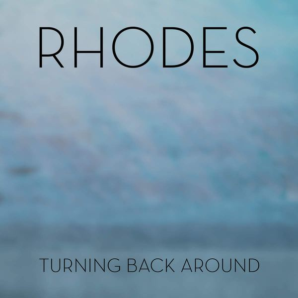 meet rhodes singles Meet rhodes (greece) girls for free online dating contact single women without registration you may email, im, sms or call rhodes ladies without payment.