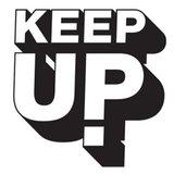 STRANGEWAYUK - Keep Up (STRANGEWAY x JHOTROCK & ELPH)
