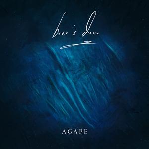 Bear's Den - Agape (edit)