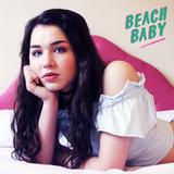 Beach Baby - 'Ladybird'
