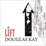 Douglas Kay - Casablanca Face