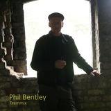 Phil Bentley - Dirty Water