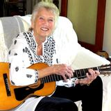 Peggy Seeger - You Don't Know How Lucky You Are