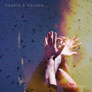 FOURTH & FOLSOM - Golden Dunes