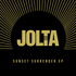 JOLTA - Sunset Surrender