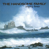 The Handsome Family - Far From Any Road (True Detective theme tune)