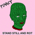 Pinact - Anxiety