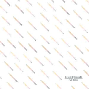 George FitzGerald - Full Circle (Feat. Boxed In)