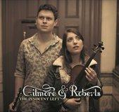 Gilmore & Roberts - Scarecrow