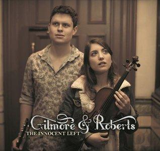 Gilmore & Roberts - Silver Screen