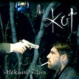 The Kut - Alekhine's Gun