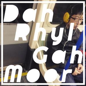 Dah Rhyl Gah Moor - Right Swipe