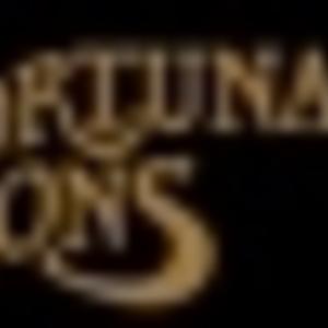 TheFortunateSons - Slave Chain