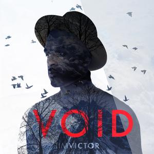 Tim Victor - Void