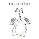 Honeyblood - No Big Deal