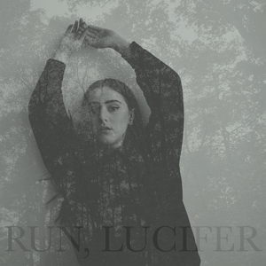 Adna - Run, Lucifer