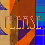 Lauryl Laureth - Please