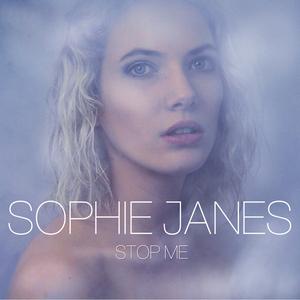 Sophie Janes - Stop Me