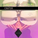 apperaat - Crater