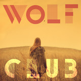 WOLF CLUB - Back to the City