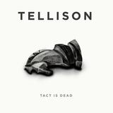 Tellison