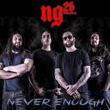 NG26 - Never Enough