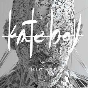 Kate Boy - Higher