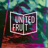United Fruit - Ghost Inside Your Head