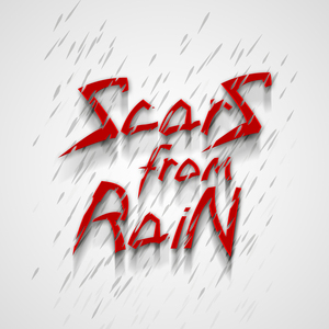 Scars From Rain - Paradise