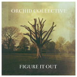 Orchid Collective - Figure It Out