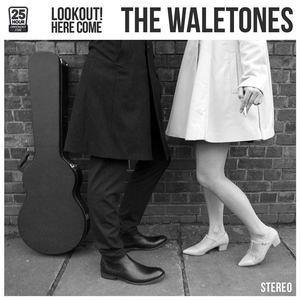 The Waletones