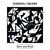 Disraeli Gears - Born and Bred