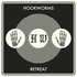 Hookworms - Retreat