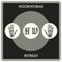 Hookworms - Retreat