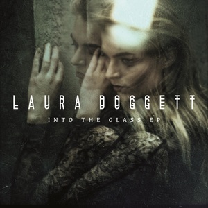 Laura Doggett - Old Faces