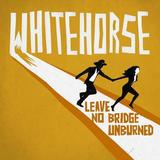Whitehorse - Sweet Disaster
