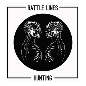 BATTLE LINES - Hunting