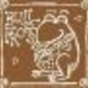 The Bullfrogs - Swamp Stomp