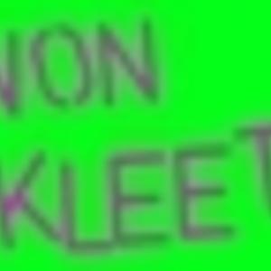 Von Kleet - Funny Way