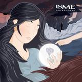 InMe - Ivory Elder