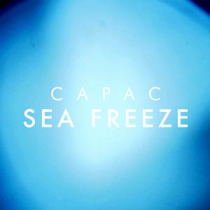 Capac - Spirit Level