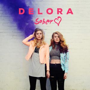 Delora - Sober