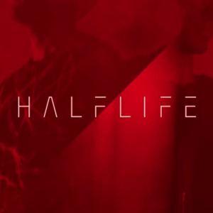 Halflife - Rip Me ft. Aruba Red