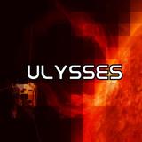 Pixeltruppen - Ulysses