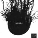 Mark of 1000 Evils - Immune