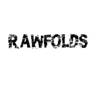 Rawfolds