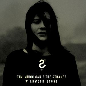 Tim Muddiman & The Strange